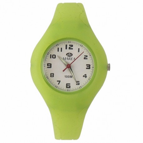 Reloj Marea B25059/6 mujer