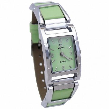Reloj Marea B43005/3 mujer