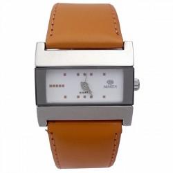 Reloj Marea B33037/3 mujer
