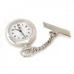 Reloj Marea B19014/1 bolsillo [3052]