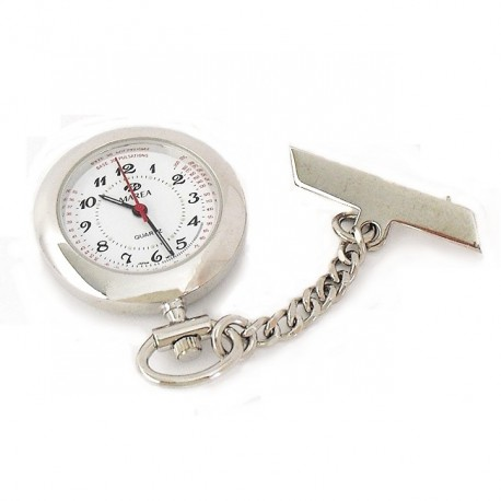 Reloj Marea B19014/1 bolsillo