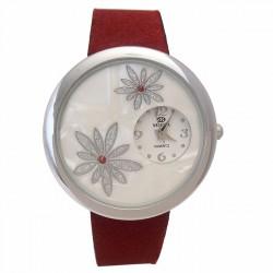 Reloj Marea B43010/2 mujer