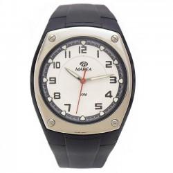 Reloj Marea B25050/1 hombre [3054]