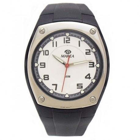 Reloj Marea B25050/1 hombre