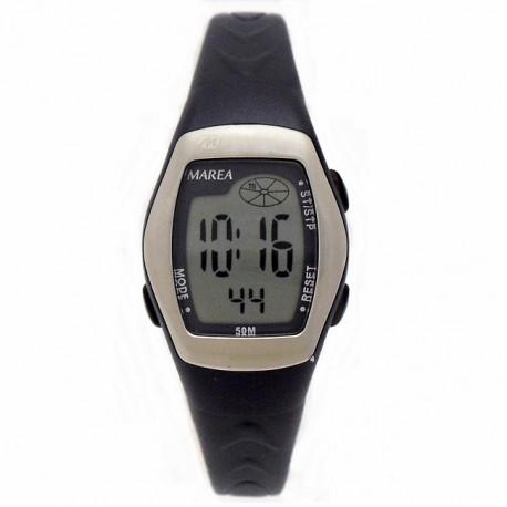 Reloj Marea B25049/1 mujer