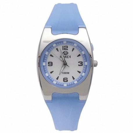 Reloj Marea B25066/1 mujer