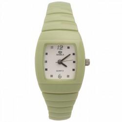 Reloj Marea B41030/1 mujer