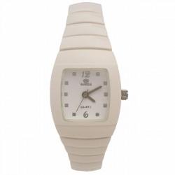 Reloj Marea B41030/2 mujer [3059]