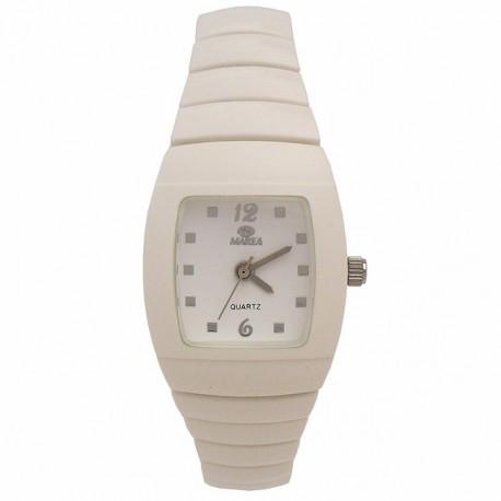 Reloj Marea B41030/2 mujer
