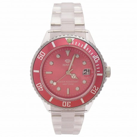 Reloj Marea B40038/8 mujer