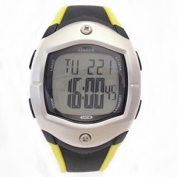 Reloj Marea B28051/4 hombre [3061]