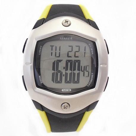 Reloj Marea B28051/4 hombre