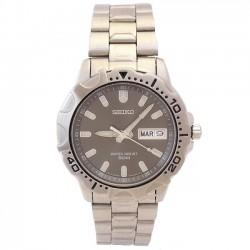 Reloj Seiko 7N43-8299 750096 hombre