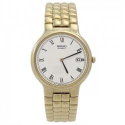 Reloj Seiko SGK446P Quartz hombre [3097]
