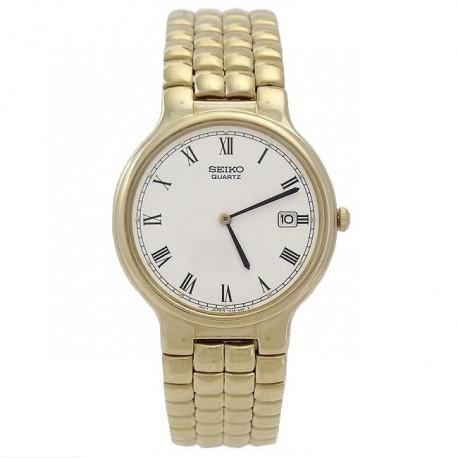 Reloj Seiko SGK446P Quartz hombre