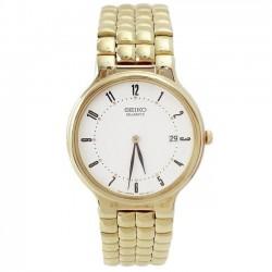 Reloj Seiko SGK444P Quartz hombre [3099]