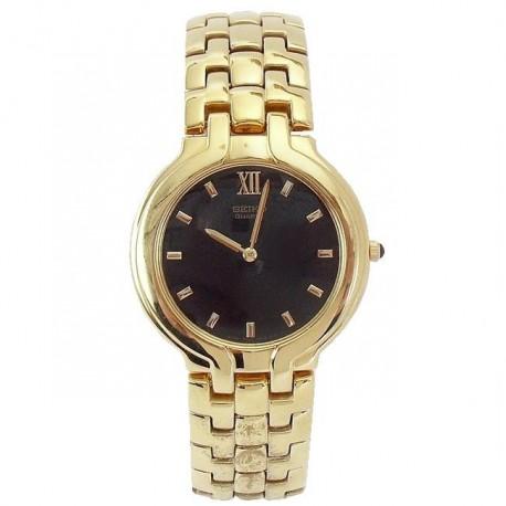 Reloj Seiko SN00-6B20 213547 Quartz hombre