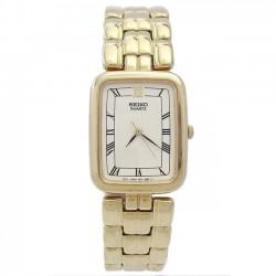 Reloj Seiko SFR170P Quartz hombre [3101]