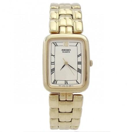 Reloj Seiko SFR170P Quartz hombre
