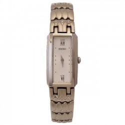 Reloj Seiko SXJX31P1 Quartz mujer [3103]