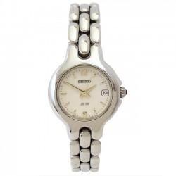 Reloj Seiko SXD247P1 SQ 50 Vivace Quartz mujer [3104]