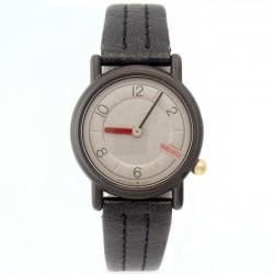 Reloj Seiko analógico SZP257J Quartz pulsera piel mujer