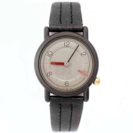 Reloj Seiko SZP257J Quartz mujer
