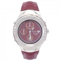 Reloj Seiko SDWD29P1 Maccina Sportiva Giugiaro Design hombre [3117]