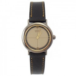 Reloj Seiko SZP887 Quartz mujer [3119]