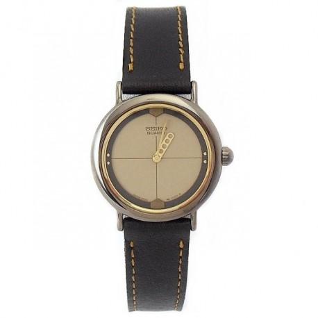 Reloj Seiko SZP887 Quartz mujer