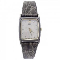 Reloj Seiko SZP888 Quartz mujer