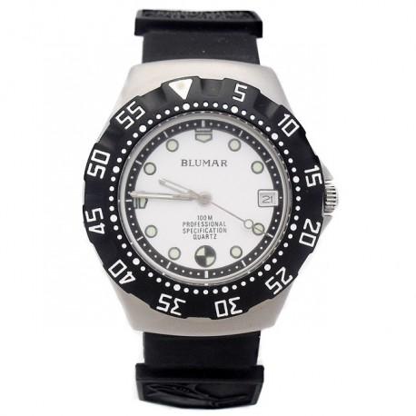 Reloj Blumar LFP VX32 1975GAHG36 Quartz cadete
