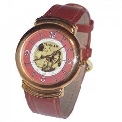 Reloj Blumar Y-121 80382-167 hombre aviador