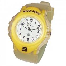 Reloj Blumar 1370003-4 Quartz hombre [3155]