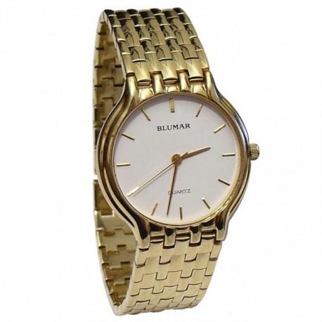 Reloj Blumar TF270G-A Y121C Quartz hombre