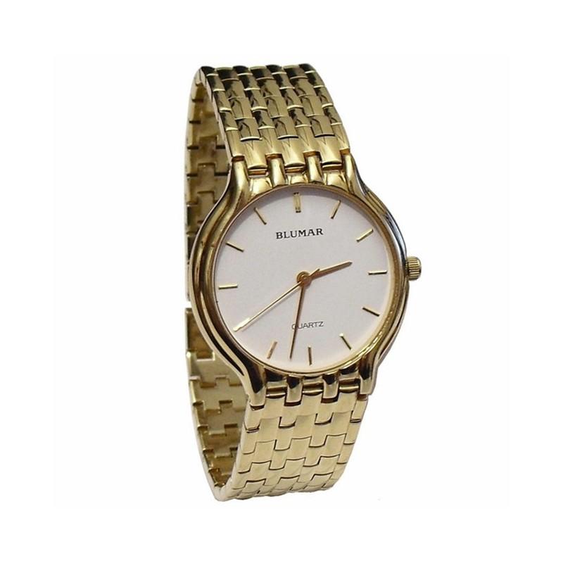 0cb3e783eda0 reloj quartz hombre
