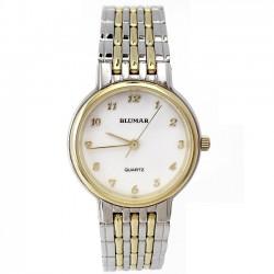 Reloj Blumar Y121E-9524T/T Quartz mujer [3160]