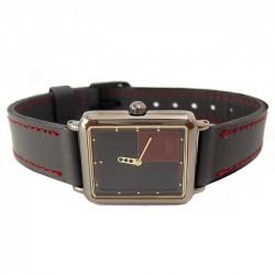 Reloj Seiko 2P20-5350 643564 Quartz mujer [3112]