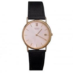 Reloj Seiko Quartz hombre [3116]