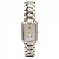 Reloj Lotus hombre 15072/2 [4662]
