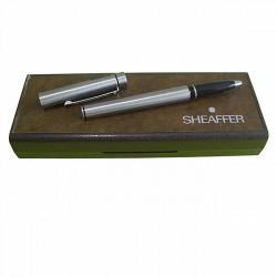 Bolígrafo roller Sheaffer [3757]