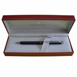 Bolígrafo Sheaffer [3762]