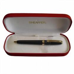 Bolígrafo Sheaffer Prelude 346 [3764]