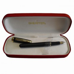 Pluma Sheaffer Prelude 346 [3796]