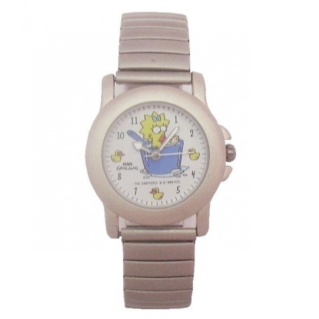 Reloj Nowley infantil [3400]