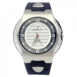 Reloj Nowley 8-2253-0-5 [3377]