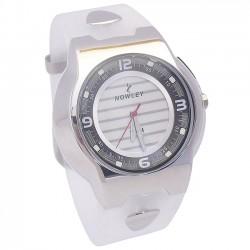 Reloj Nowley 8-2253-0-1 [3380]
