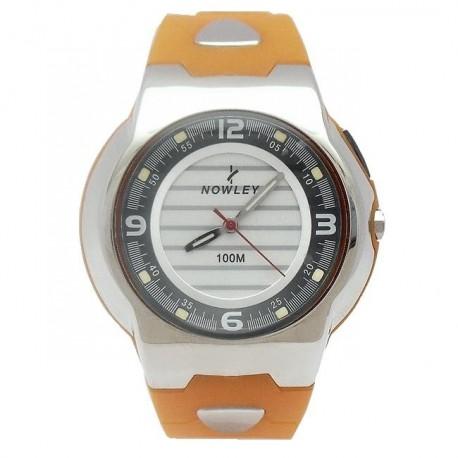 Reloj Nowley 8-2253-0-2 [3381]