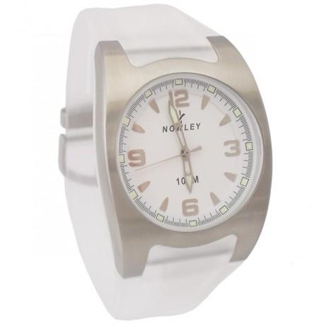 Reloj Nowley 8-2267-0-1 [3382]
