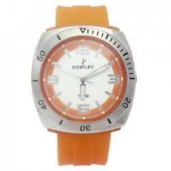 Reloj Nowley 8-2339-0-1 [3384]